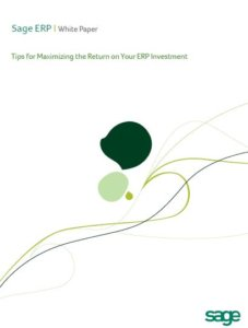 Maximize-ERP-Software-Investment