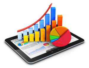 finance and accounting software