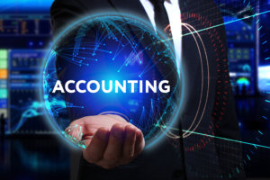 accounting inventory software