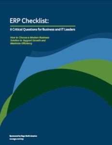 ERP-Checklist-How-to-Choose-Modern-Business-Solutions