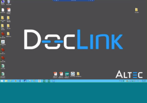 DocLink by Altec