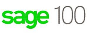 Sage 100 Payroll 2.0
