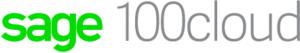 Sage 100cloud ERP