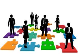 Sage HR Software