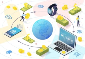 Sage payment systems