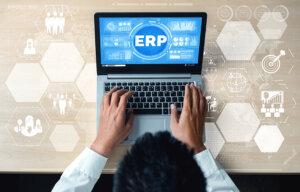 cloud ERP deployment