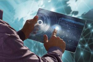 cloud ERP implementation